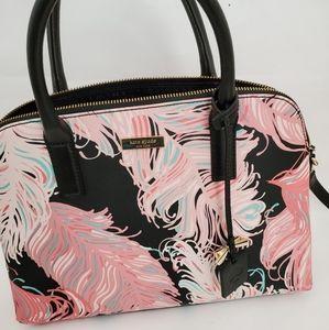 Kate Spade NY handbag